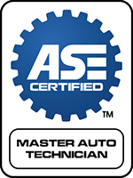 Fosters Automotive About Us